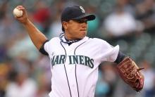 New Rays pitcher Erasmo Ramirez. Photo courtesy of MLB.com.