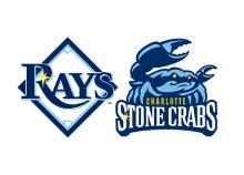 Crabs Rays