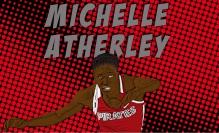 ATHERLEY 1